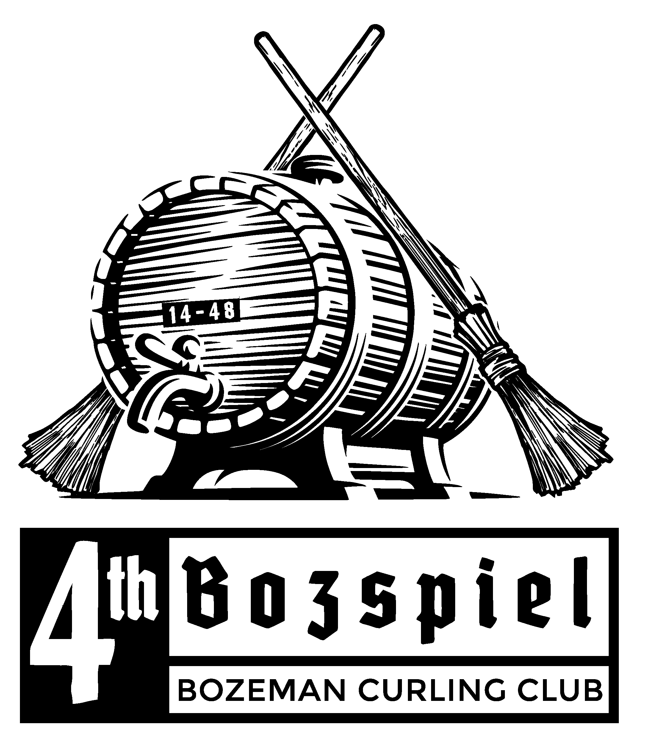 2020 Bozspiel Wrap-Up